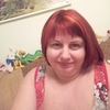 Ирина, 45, г.Красноярск