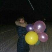 Маша, 25 лет, Лев
