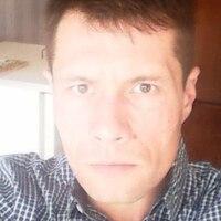 Владимир, 40 лет, Стрелец, Омск
