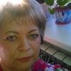 Раиса, 54, г.Партизанск