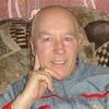 Сергей, 60, г.Абатский
