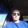 fatoh, 28, г.Парголово