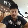 Шамиль, 41, г.Долгопрудный