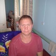 Григорий, 48, г.Селенгинск