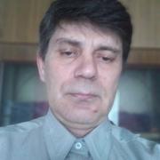 Алекс 47 Ставрополь