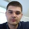 Рома, 28, г.Брест