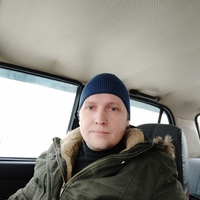 Глеб, 33 года, Рыбы, Москва