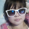 Lidiya, 23, Nikolayevsk-na-amure