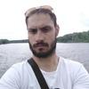 Дима Грицук, 27, г.Гомель