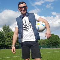 Григорій, 35 років, Водолій, Львів