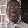 Byron willocks, 54, г.Кингстон