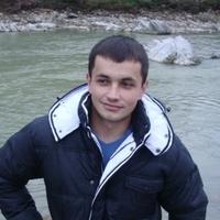 баир, 38 лет, Близнецы, Тутаев