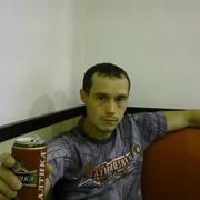 алексей, 32, г.Уржум