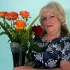 ZULYa, 60, Pokhvistnevo