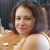 Инна Швей, 52, г.Нетания