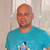 Aleksandr, 42, Pavlovsky Posad