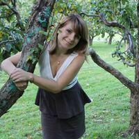 Ольга, 32 года, Скорпион, Москва