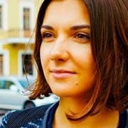 Лина 30 Киев