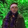 игорь, 42, г.Агрыз