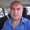 Михаил, 51, г.Москва