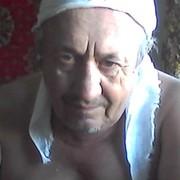 Михаил Шутов (Морозов, 54, г.Гай