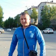 Ikromjon 37 Челябинск