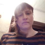 Евгения 34 Никольск (Пензенская обл.)