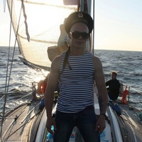 Максим, 29 лет, Телец, Колпино
