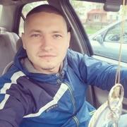 Саня, 26, г.Сочи