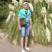 Alexander, 52 года, Рыбы, Новосибирск