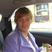 Татьяна, 29, г.Миасс