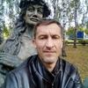 Саша Мышов, 43, г.Нижний Новгород