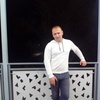 Евгений, 37, г.Бугульма