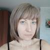 Irina, 48, Orekhovo-Zuevo