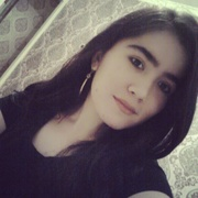 Aziza, 24, г.Фергана