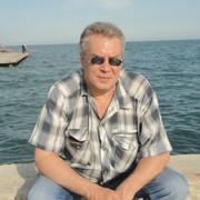 Борис, 53, г.Протвино