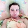 Menuk, 30, г.Кропивницкий