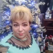 Елена 44 Воркута