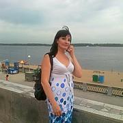 Светлана 51 Отрадный