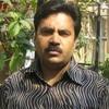 Mikky, 48, Delhi