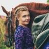 Tatyana, 23, Torzhok