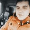 Артем, 21, г.Кемерово