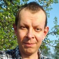 Володя, 33 года, Дева, Минск