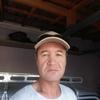 маке, 44, г.Шымкент