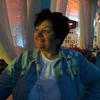 ТАТЬЯНА, 61, г.Одесса