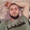 Беслан, 30, г.Владикавказ