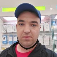 Александр Шевченко, 34 года, Стрелец, Красноярск