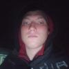 Алексей, 20, г.Павлоград