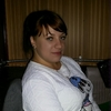 Евгения, 34, г.Славянка