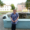 Светлана, 44, г.Жуковка
